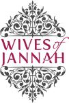 Wives Of Jannah